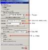 il2_conn_configuration.jpg